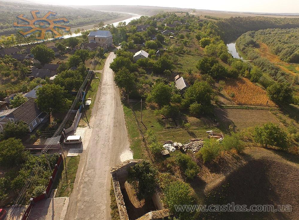 картинки ато сегодняруїни населених пунктів аерозйомка