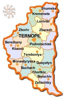 http://www.ukrainebiz.com/Articles/TernopilFacts.htm